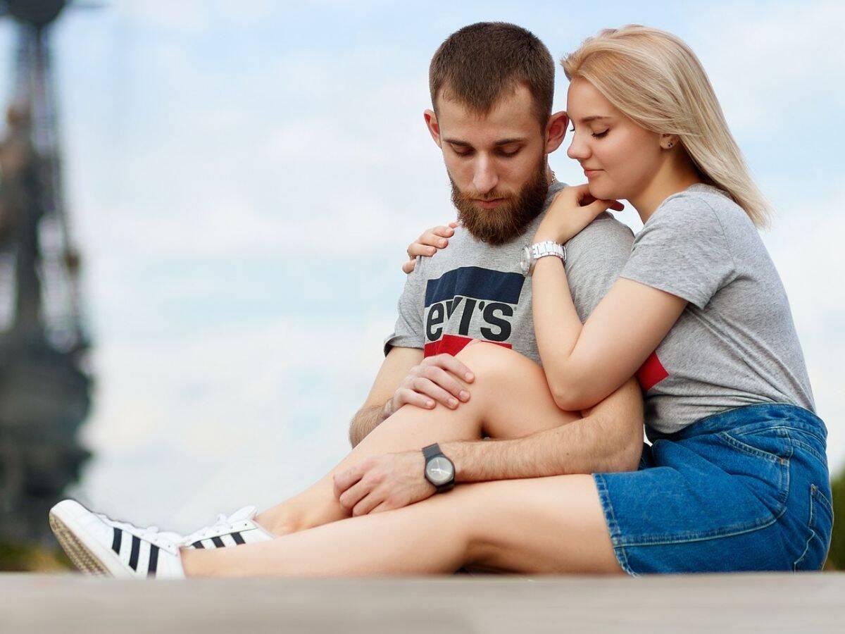 Blind Dating Tips for Men