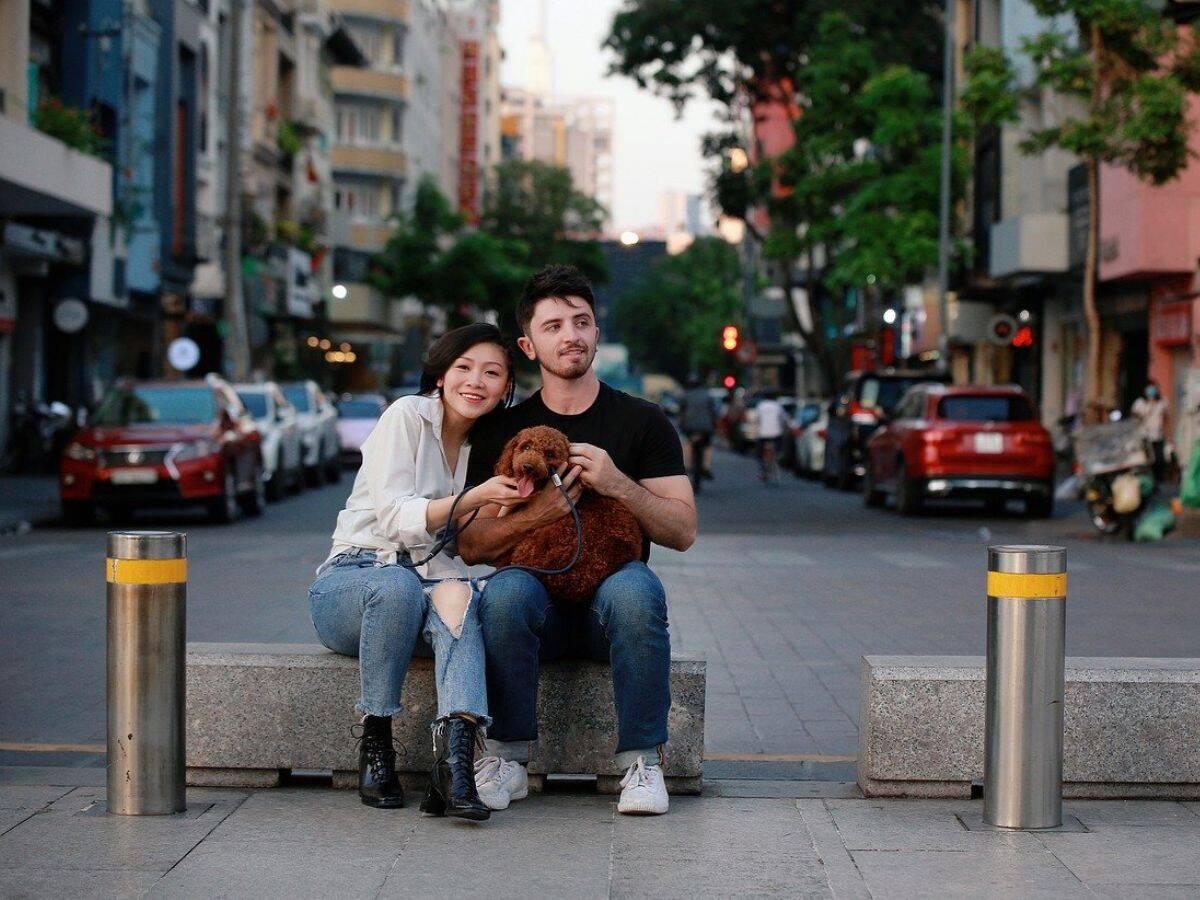 Best International Dating Websites Free 2021