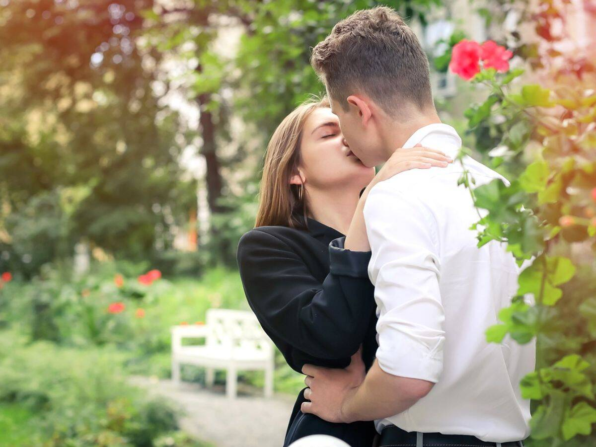 Best Dating Sites for Married Looking for Affairs 2021