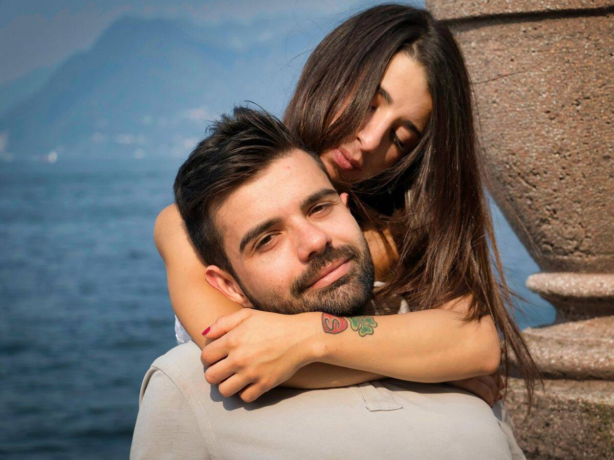 Best Dating Sites for 20-Somethings Free Trial